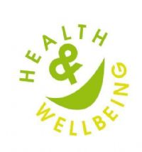 Health & Wellbeing Workshop